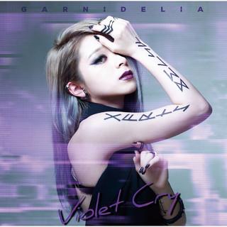 Violet Cry (バイオレットクライ)