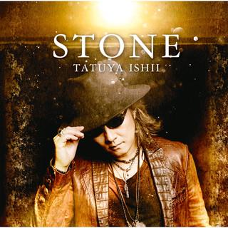 Stone (ストーン)