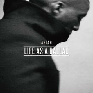 情歌生活 (Life As A Ballad)