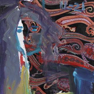 Två Blåa Ögon (Livslinjen, 1975 - 91.)