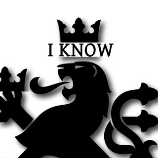 I Know (Feat. Little J)