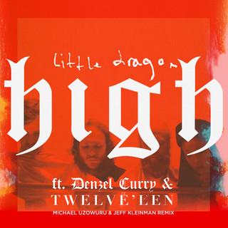 High (Michael Uzowuru & Jeff Kleinman Remix)