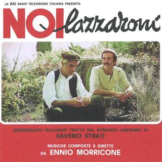 Noi Lazzaroni (Original Motion Picture Soundtrack)