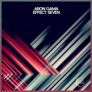 Effect Seven