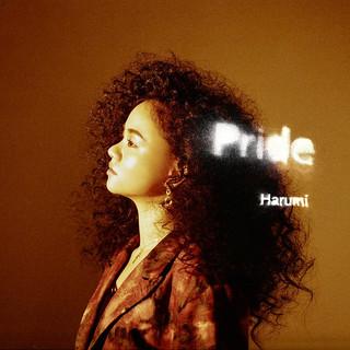 Pride (プライド)