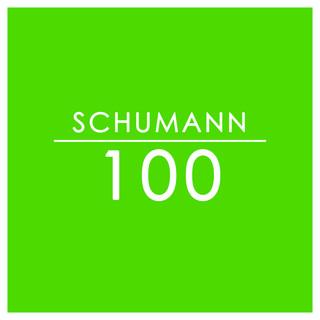 Schumann:100