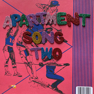 Apartment Song Two