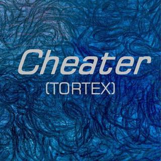 Cheater(TORTEX) feat.神威がくぽ