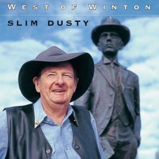 West Of Winton