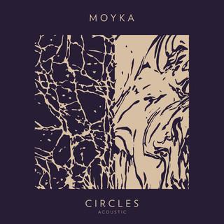 Circles (Acoustic) (Acoustic)