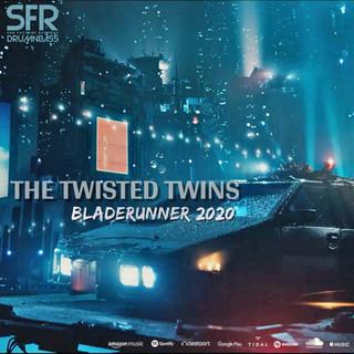 Bladerunner 2020
