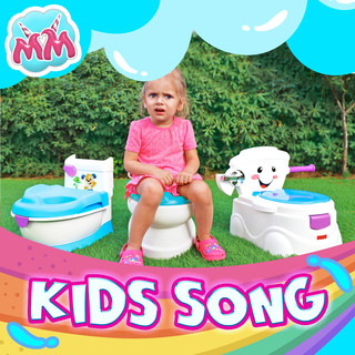 Potty Song
