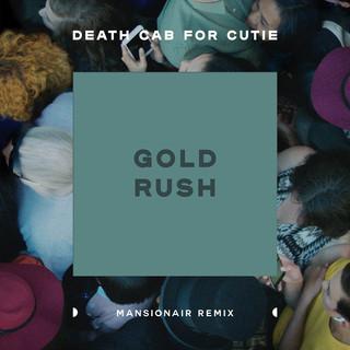 Gold Rush (Mansionair Remix)