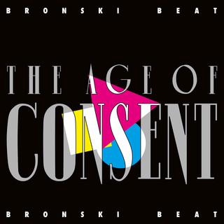 The Age Of Consent (Remastered) (Expanded Edition)