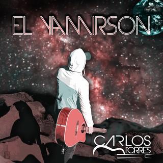 El Yamirson