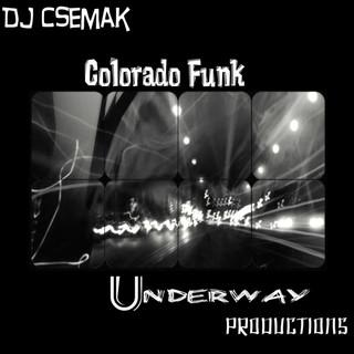 Colorado Funk