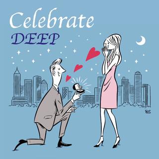 Celebrate (セレブレイト)