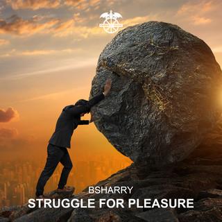 Struggle For Pleasure