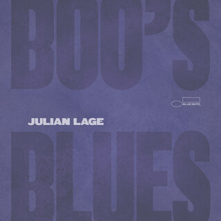 Boo\'s Blues