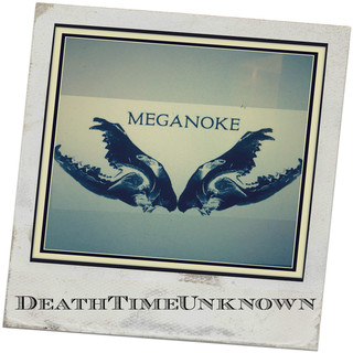 Death Time Unknown