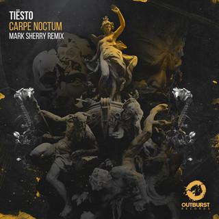 Carpe Noctum (Mark Sherry Remix)