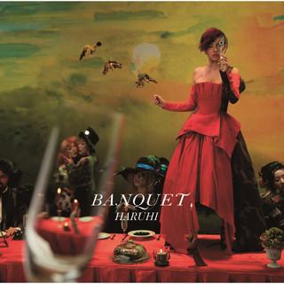 BANQUET(Special Edition) (BANQUET(Special Edition))