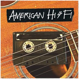 American Hi - Fi Acoustic