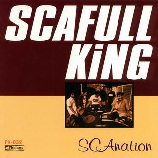SCAnation