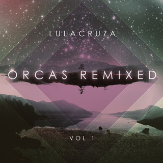 Orcas Remixed Vol. 1