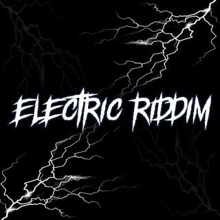 Electric Riddim (Instrumental Version)
