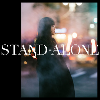 STAND - ALONE (STAND ALONE)