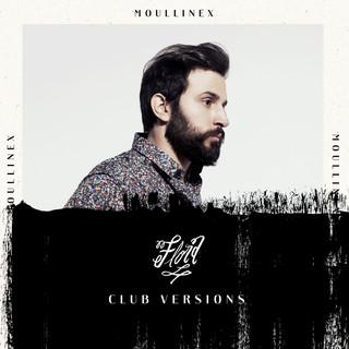 Flora Club Versions