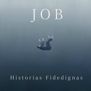 Historias Fidedignas