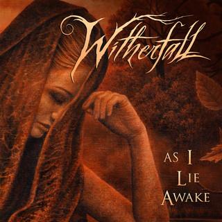 As I Lie Awake