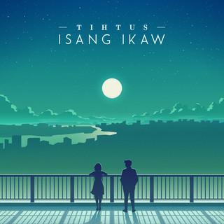 Isang Araw