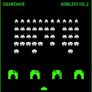 Wobblers Vol. 2