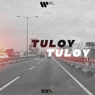 Tuloy Tuloy