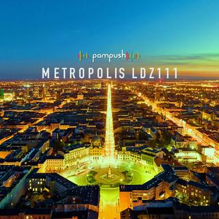 Metropolis LDZ111