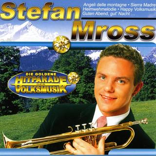 Die Goldene Hitparade Der Volksmusik