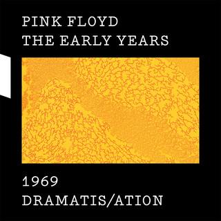 1969 Dramatis / Ation
