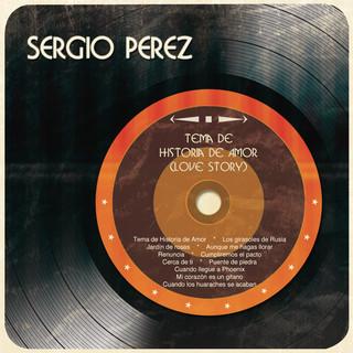 Tema De Historia De Amor (Love Story)