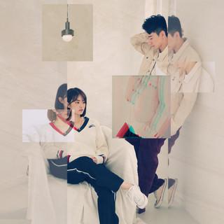 Heart - To - Heart Talk (feat. YNR & A. TRAIN)