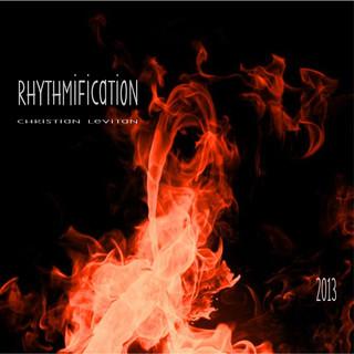 Rhythmification