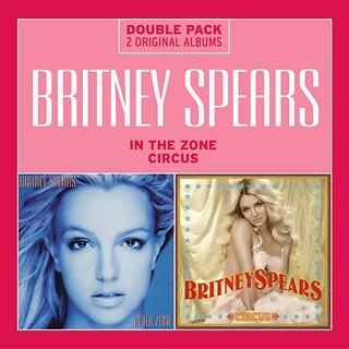 In The Zone / Circus