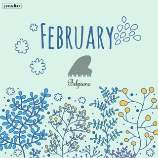 The Seasons, February