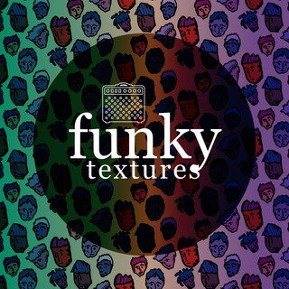Funky Textures
