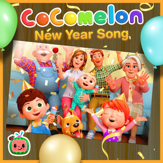 New Year Song