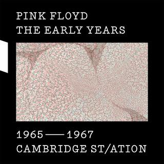 1965 - 67 Cambridge St / Ation