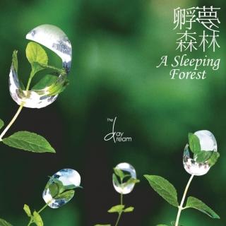 白日夢4 孵夢森林 (A Sleeping Forest)