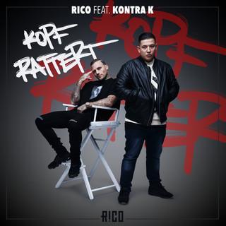 Kopf Rattert (Feat. Kontra K)